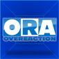 OveReAction's picture